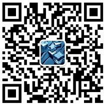 10.25黄金原油天然气EIA行情及操作建议_图1-1